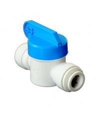 JG ventil 9,5mm