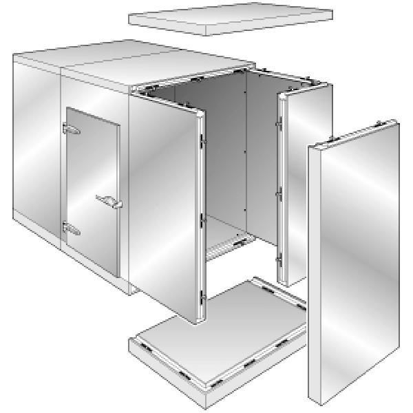 CHLADIARENSKE/MRAZIARENSKE BOXY