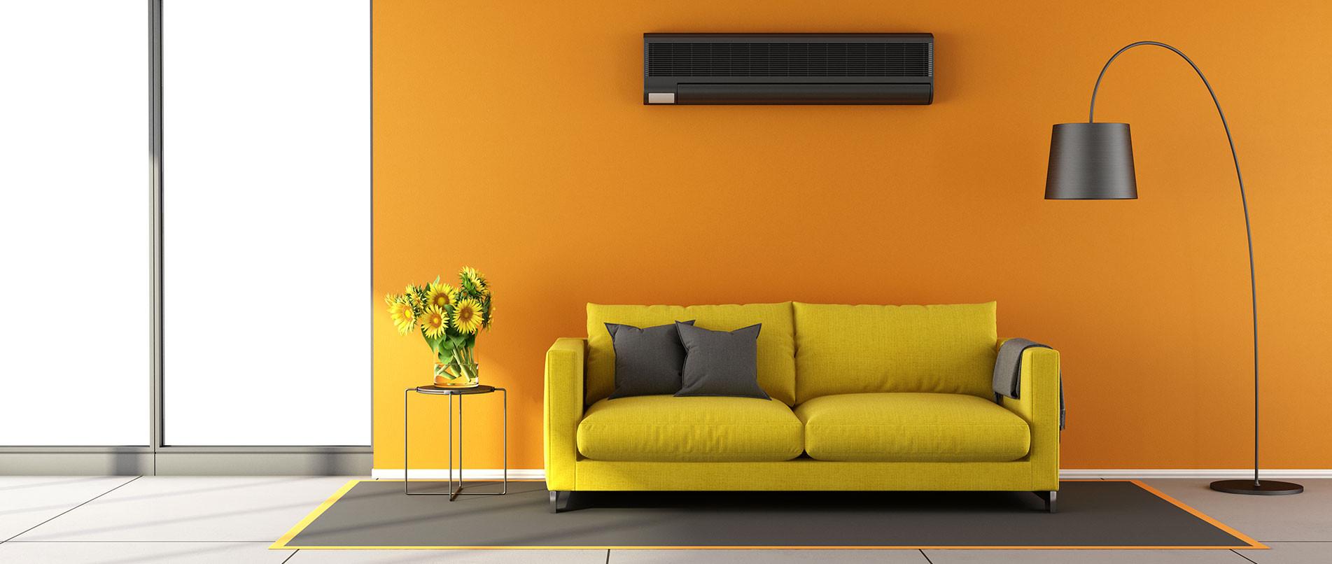 Klimatizácia pre každého